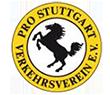 Kundenstimme - Pro Stuttgart