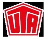 Uta_150x130