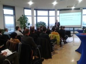 Kundentag_SIC Software_Vortrag HZ