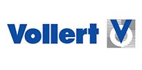 Vollert Logo