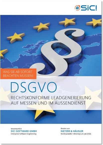 DSVGO - eBook Download