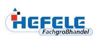 Hefele Logo